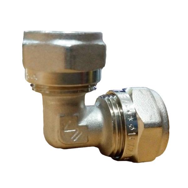 PE-AL-PE (Agua y Gas)