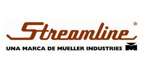 Streamline-Mueller