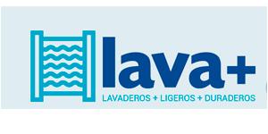 Lava +